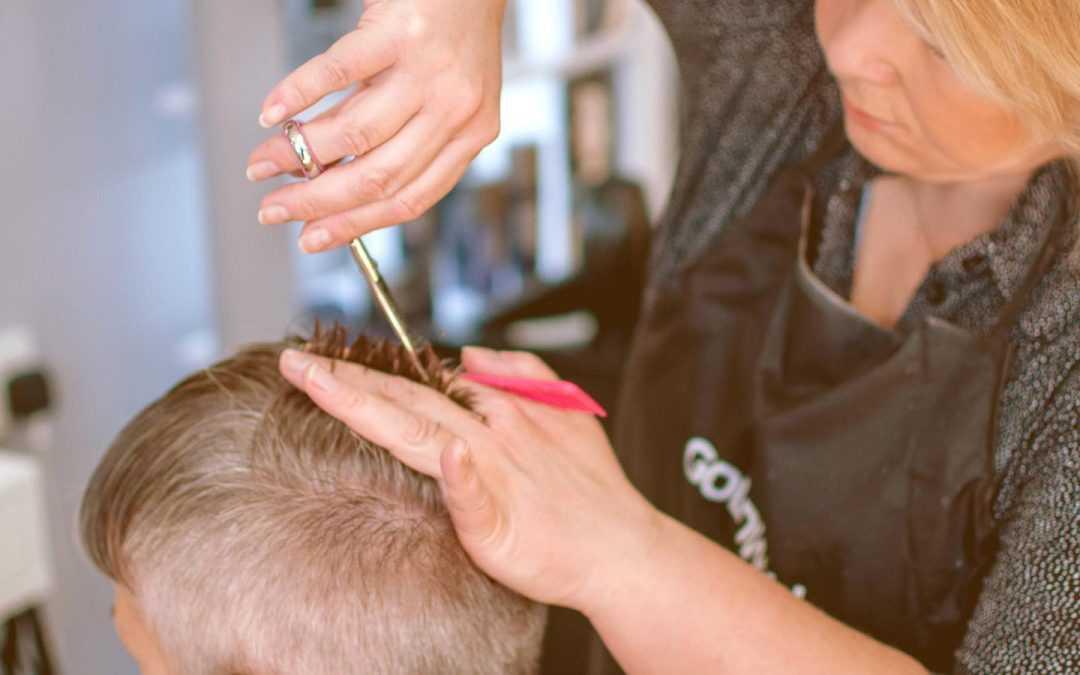 Hairdresser / Hair Stylist Required
