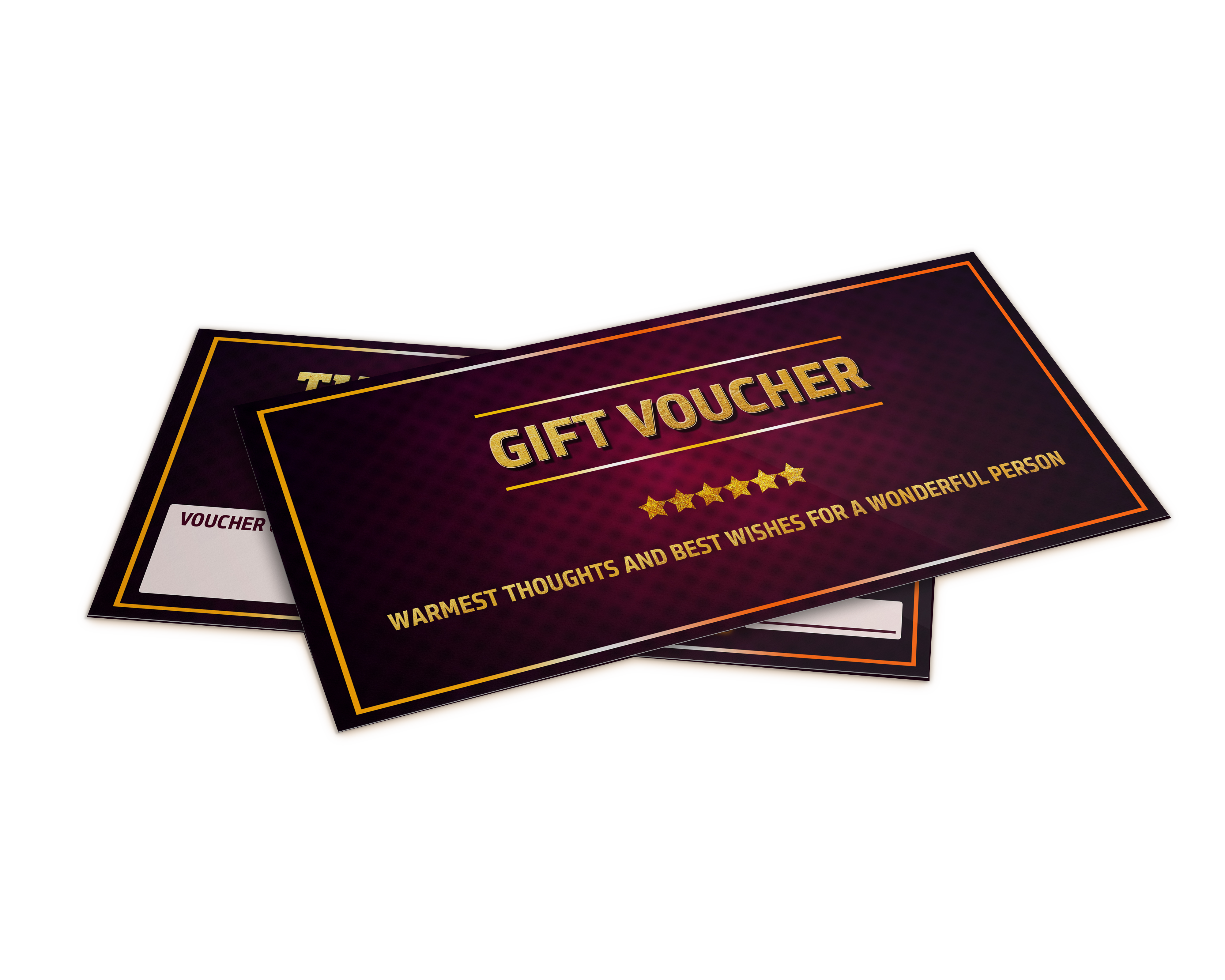 Gift Card at The 5th Element Hair and Beauty Salon in Reading, Tilehurst