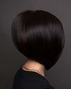 2021 hair trends from the 5th element salon in reading