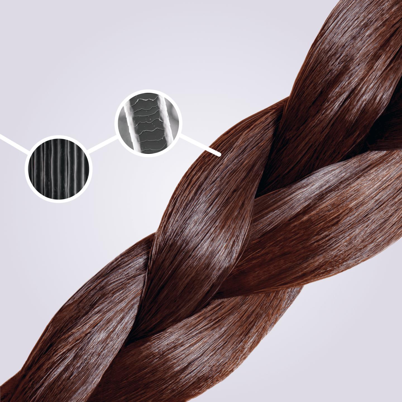 olaplaex hair repair in reading