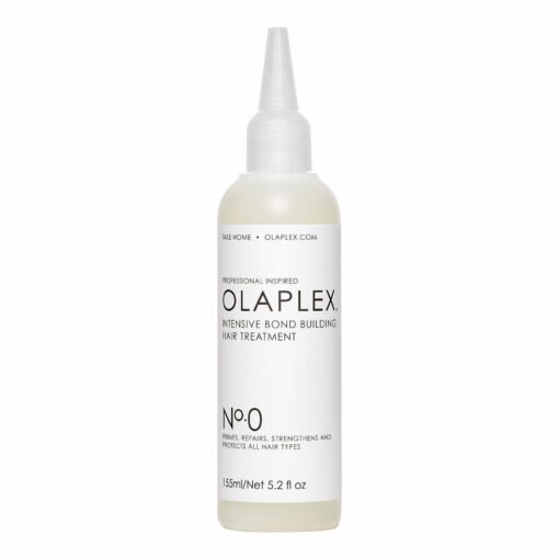 Olaplex #0 in Reading - delivery or collection