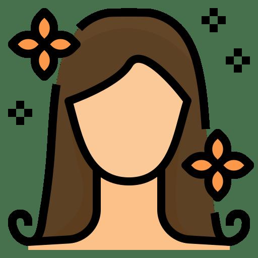 hairdressers in reading and tilehurst