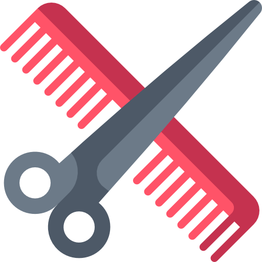 hair salon in reading and tilehurst